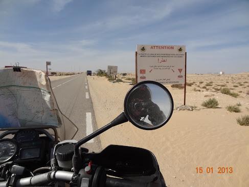 marrocos - Marrocos e Mauritãnia a Queimar Pneu e Gasolina - Página 6 DSC06005