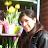 Dania Paulino avatar image