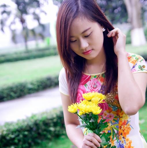 Ha Phan Photo 22