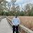 Natarajan Ramanshankar avatar image