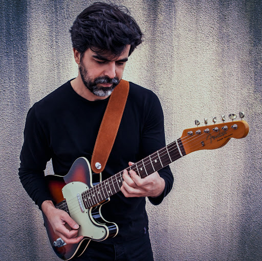 nunofernandes_guitar
