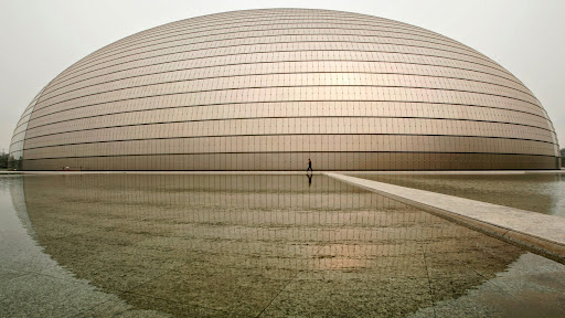 National Grand Theater, Beijing, China.jpg