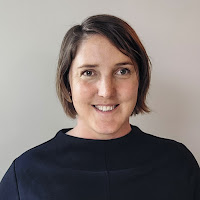 Profilbild för Lina