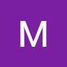 Meryem Şevval Kaya Profil Resmi