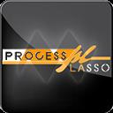 Process Lasso Pro 8 Full Keygen