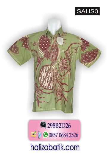 grosir batik pekalongan, Gambar Baju Batik, Baju Batik Terbaru, Baju Batik Pria