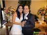 Casamento Andiara e Guilherme