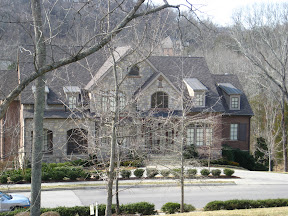 Laurelbrooke Franklin TN | Franklin TN Homes for Sale in Laurelbrooke