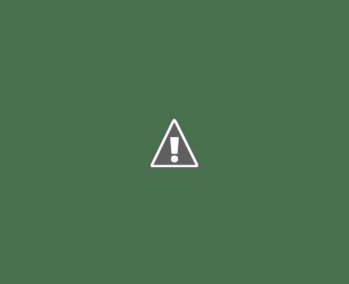 director de Planeamiento Ariel Montero