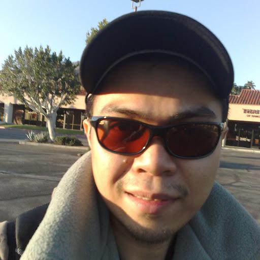 Dennis Kung