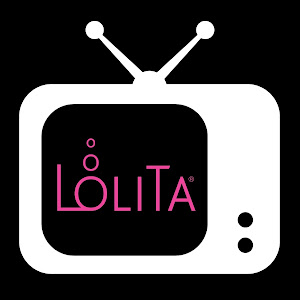 Lolita Healy
