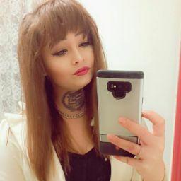 Aisha Trujillo