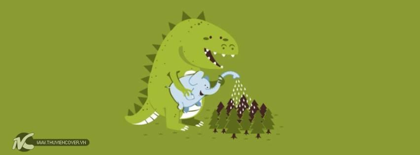 Ảnh bìa cá sấu
