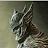 Tutan Okuseinde avatar image