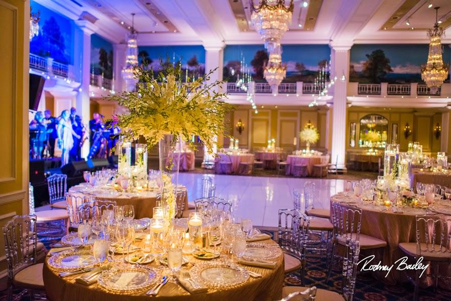 Intercontinental The Willard Washington Dc Wedding Venuerodney