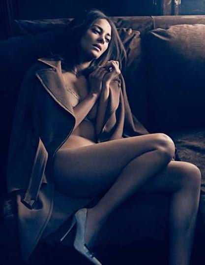 "Marion Cotillard, sexy"" width="