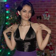 Daniela Murcia Castillo