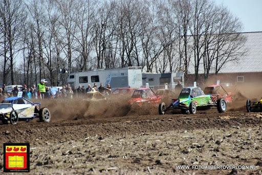 autocross overloon 07-04-2013 (76).JPG