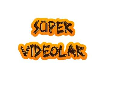 Süper Videolar  Google+ hayran sayfası Profil Fotoğrafı