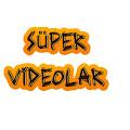 Süper Videolar GooglePlus  Marka Hayran Sayfası