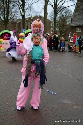 Carnavalsoptocht overloon 19-02-2012 (50).JPG