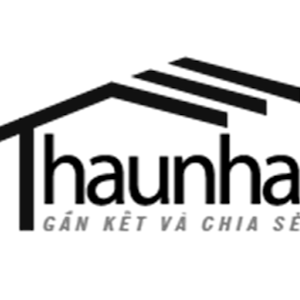 Who is Thầu nhà?