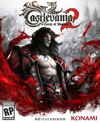 https://lh4.googleusercontent.com/-rvsauXV-cMU/UvtP6BuhRTI/AAAAAAAAAG8/niNRqLVmwqE/w320-h393-no/Castlevania-Lords-Of-Shadow-2-PC-Cover1.jpg