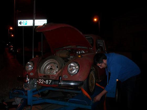 Otro cacharro mas jaja VW Carocha 100_1863
