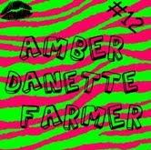 Amber Farmer