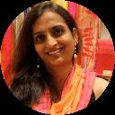 Yamuna Sharma