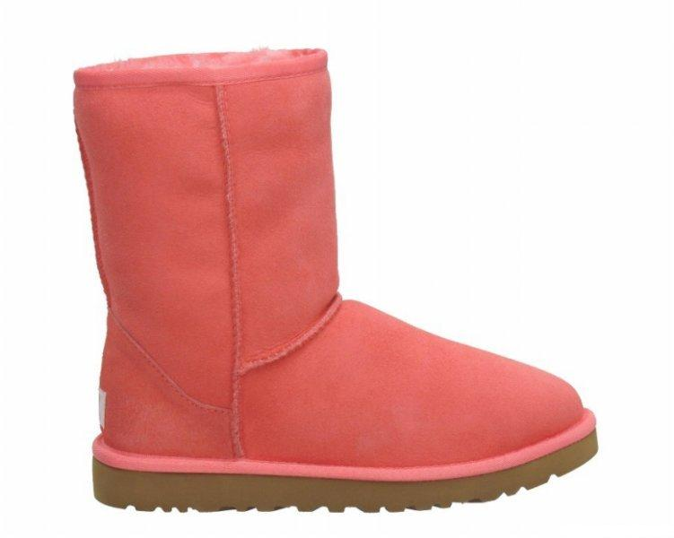 The Ugly Ugg Boots Truth Quotes Why Do You Love Me