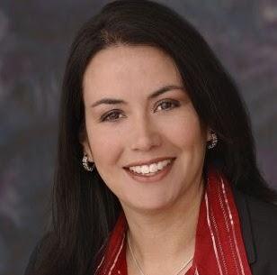 Janet Marrero