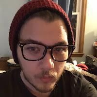Daniel Stanik's avatar
