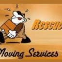 Rescue Movers