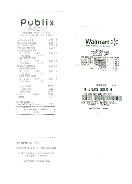 Walmart Pictures And Receipts Thedibb