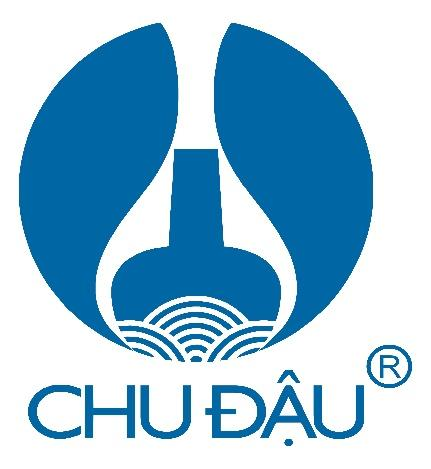 D:\huynhnh.drive\Chu Dau\logo.chu dau\Logo chuan chu dau-01.jpg