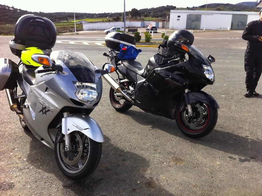 gibraltar - Carregar a bateria da moto até... Gibraltar IMG_0815