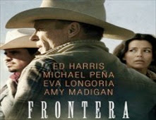 فيلم Frontera