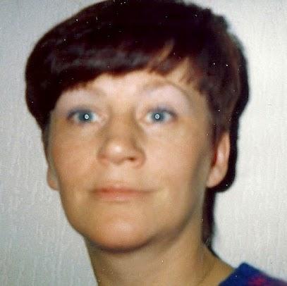 Linda Walle