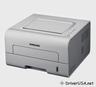 download Samsung ML-2955ND printer's driver - Samsung USA