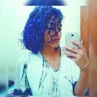 Foto de perfil de Emily Martins