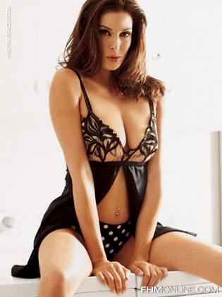 Panties Dana Reeve nude (67 images) Fappening, iCloud, bra