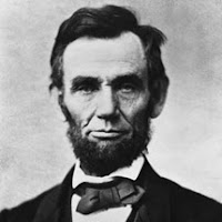Avram Linkoln