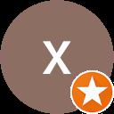 xxvictoryxxxx,AutoDir