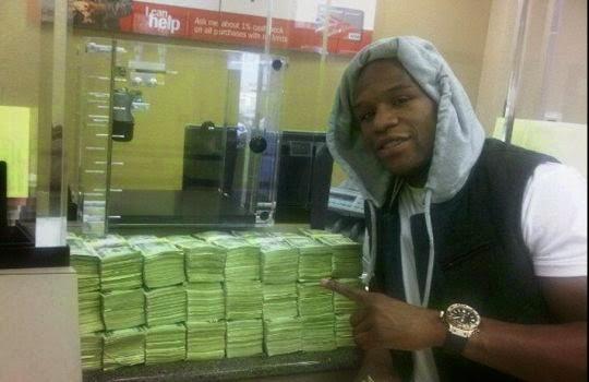 Evita comprar a las jujeres con tu dinero