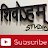 Himanshu Dutta avatar image