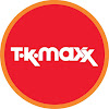 TK Maxx UK