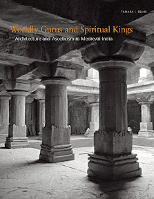 [Sears: Worldly Gurus and Spiritual Kings, 2014]