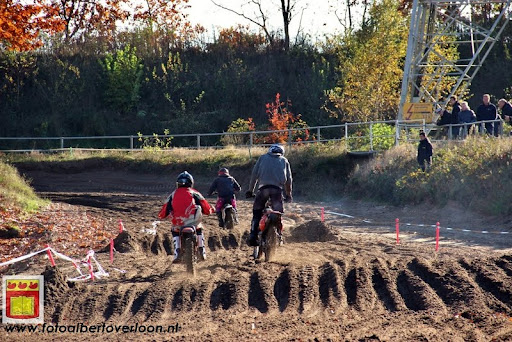 Brommercross Circuit Duivenbos  overloon 27-10-2012 (7).JPG