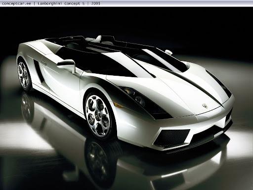 camionetas de lujo PREFERIDA de los NARCOS Lamborghini-concept-car-wallpapers-2
